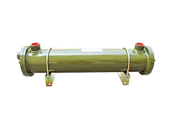列管式冷却器预防泄露会降低冷却效率哪些方法